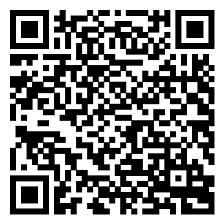 CDA II-SAS-商业数据挖掘建模全流程_直接购买商品.png