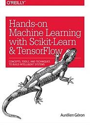hands-machine-learning-scikit-learn-tensorflow.jpg