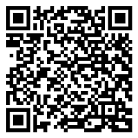 CDA Level I 业务数据分析师-Python方向_直接购买商品.png