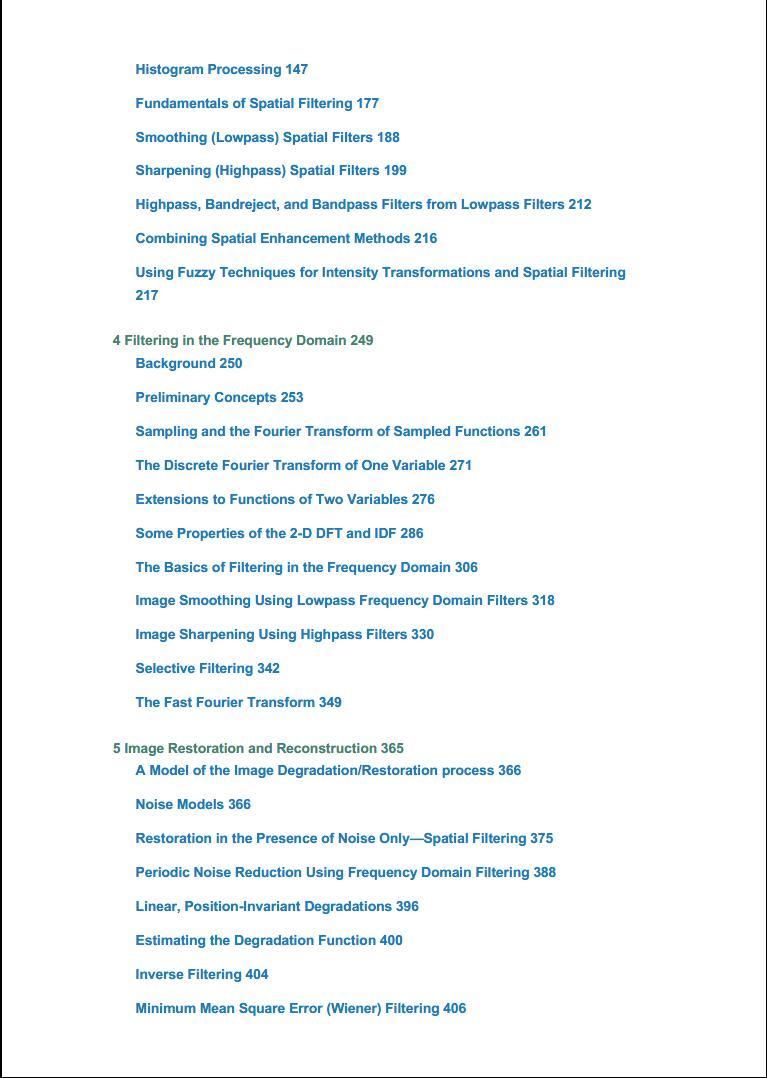 模式 识别 第 四 版 pdf