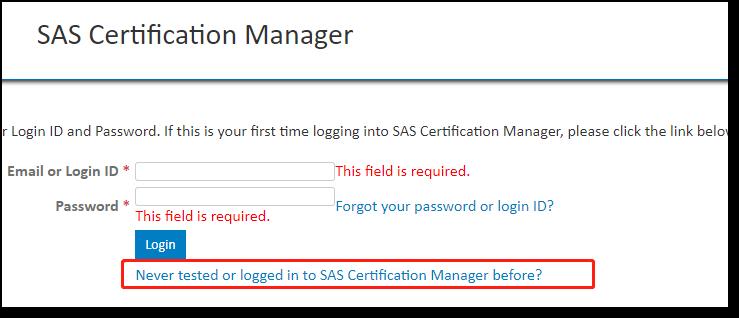 注册用户.png