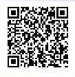 mmexport1599988998636.jpg