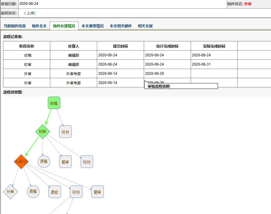 屏幕截图 2020-09-14 221501.png