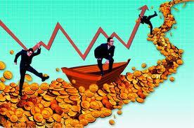 (免费下载)美国对冲基金经理William Ackman投资报告