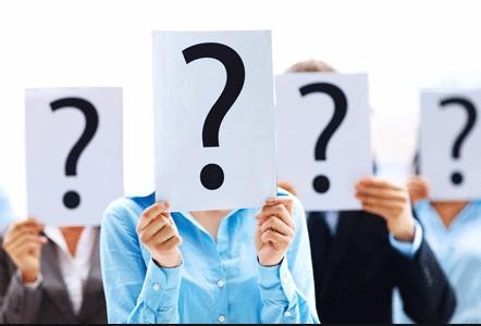 IT人职业价值观 从五个方面做IT职业规划